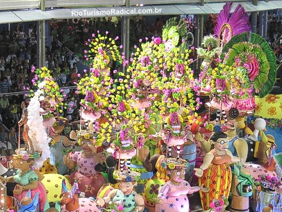 carnival in rio de janeiro pictures. Rio de Janeiro Carnival Parade